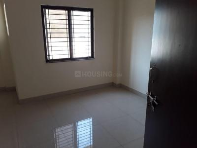 Gallery Cover Image of 600 Sq.ft 3 BHK Villa for buy in Ayodhya Nagar for 3600000