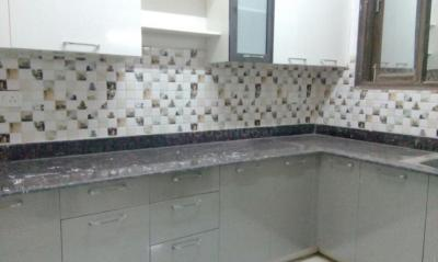 Gallery Cover Image of 900 Sq.ft 2 BHK Independent Floor for buy in  JVTS Gardens, Chhattarpur for 3200000