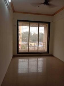 Gallery Cover Image of 480 Sq.ft 1 BHK Apartment for rent in Palava Phase 1 Nilje Gaon for 6000
