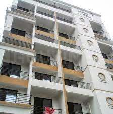 Gallery Cover Image of 1015 Sq.ft 2 BHK Apartment for buy in Kharghar for 8200000