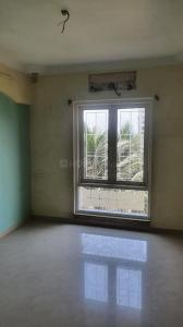 Gallery Cover Image of 1056 Sq.ft 2 BHK Apartment for buy in Mazgaon for 34000000