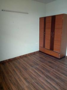 Gallery Cover Image of 600 Sq.ft 1 BHK Independent Floor for rent in Sector 46 for 6000