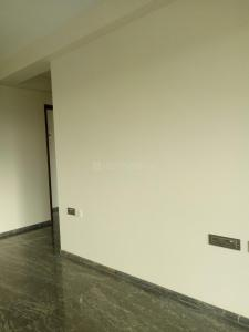 Gallery Cover Image of 3285 Sq.ft 4 BHK Apartment for rent in Ajmera Zeon, Wadala East for 150000