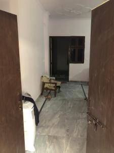 Gallery Cover Image of 685 Sq.ft 2 BHK Independent House for buy in Sector 105 for 4200000
