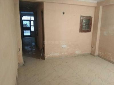 Gallery Cover Image of 700 Sq.ft 1 BHK Apartment for buy in Bhopura for 1090000