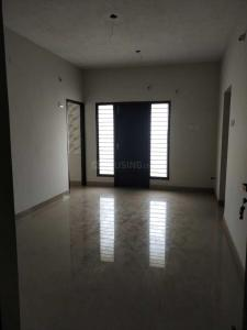 Gallery Cover Image of 817 Sq.ft 2 BHK Apartment for buy in Madhavaram for 4800000