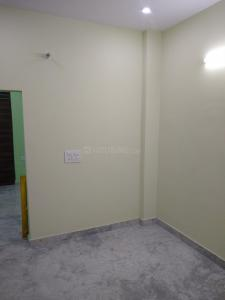 Gallery Cover Image of 645 Sq.ft 1 BHK Independent House for buy in Sector 10 for 8700000