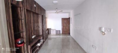 Gallery Cover Image of 1545 Sq.ft 3 BHK Apartment for rent in Osian Chlorophyll, Porur for 32000