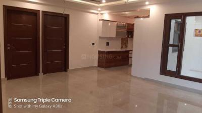 Gallery Cover Image of 1846 Sq.ft 4 BHK Independent Floor for buy in Sector 9 for 15000000