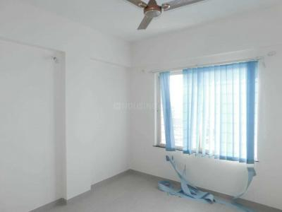 Gallery Cover Image of 800 Sq.ft 2 BHK Apartment for buy in Chinchwad for 6500000
