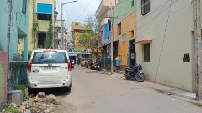 1000 Sq.ft Residential Plot for Sale in Porur, Chennai