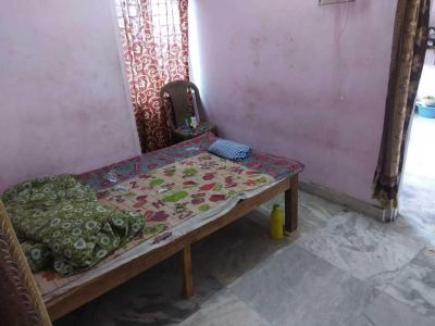 Bedroom Image of PG 4442473 Paschim Putiary in Paschim Putiary