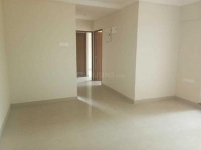 Gallery Cover Image of 1341 Sq.ft 3 BHK Apartment for buy in Samriddhi, Mira Road East for 11800000