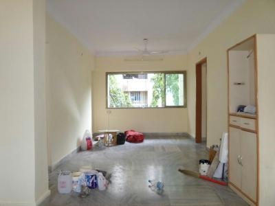 Gallery Cover Image of 850 Sq.ft 2 BHK Apartment for rent in Kurla West for 27000