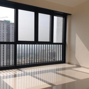 Gallery Cover Image of 1180 Sq.ft 2 BHK Apartment for rent in Kharadi for 25000