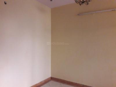 Gallery Cover Image of 600 Sq.ft 1 BHK Independent Floor for buy in Sector 21 Rohini for 2700000