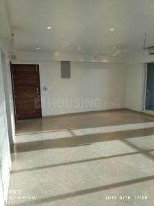 Gallery Cover Image of 3000 Sq.ft 4 BHK Apartment for buy in Khar West for 85000000