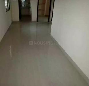 Gallery Cover Image of 600 Sq.ft 1 BHK Independent Floor for rent in Dilsukh Nagar for 6000