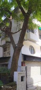 Gallery Cover Image of 2000 Sq.ft 6 BHK Independent House for buy in Garia for 9000000
