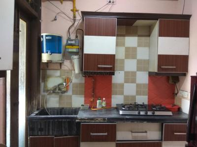 Kitchen Image of PG 5061032 East Of Kailash in East Of Kailash