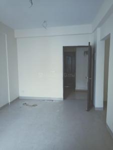 Gallery Cover Image of 585 Sq.ft 1 BHK Apartment for rent in Aditya Urban Homes, Bamheta Village for 5000