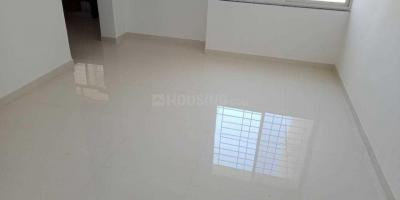 Gallery Cover Image of 1100 Sq.ft 2 BHK Apartment for rent in Wagholi for 12000