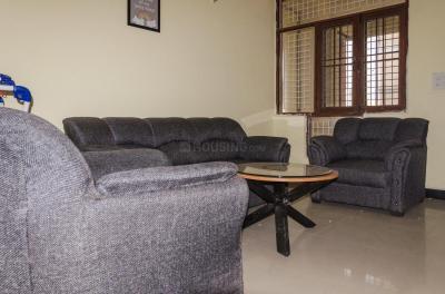 Living Room Image of PG 4642849 Niti Khand in Niti Khand