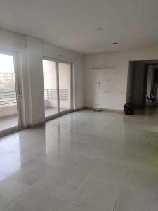 Gallery Cover Image of 2184 Sq.ft 3 BHK Apartment for rent in Puri Pranayam, Sector 85 for 23000