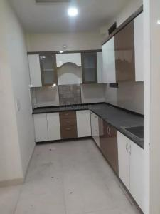 Gallery Cover Image of 1350 Sq.ft 3 BHK Apartment for buy in ATFL Defence County, Sector 44 for 3600000