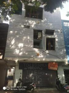 Gallery Cover Image of 1300 Sq.ft 3 BHK Independent House for buy in Balanagar for 18000000