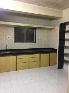 Gallery Cover Image of 826 Sq.ft 2 BHK Apartment for buy in Bhangarwadi for 3600000