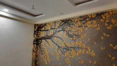 Gallery Cover Image of 800 Sq.ft 2 BHK Independent Floor for buy in Sector 7 for 4200000