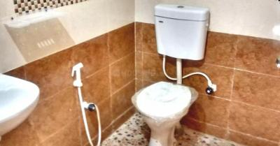 Common Bathroom Image of The One Place in Koramangala