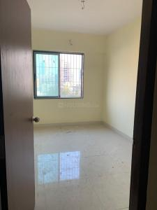 Gallery Cover Image of 550 Sq.ft 1 BHK Apartment for rent in Lower Parel for 38000