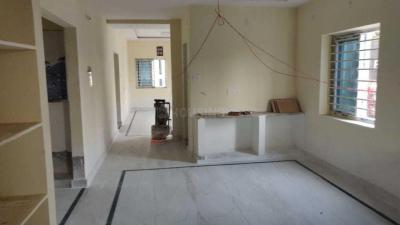 Gallery Cover Image of 1600 Sq.ft 3 BHK Independent Floor for buy in Gajularamaram for 7000000