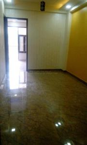 Gallery Cover Image of 550 Sq.ft 1 BHK Independent Floor for buy in Vasundhara for 2175000