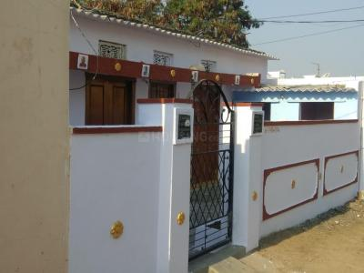Gallery Cover Image of 540 Sq.ft 1 BHK Independent House for buy in Gajularamaram for 3100000