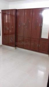 Gallery Cover Image of 850 Sq.ft 2 BHK Apartment for buy in Currency Nagar for 2800000