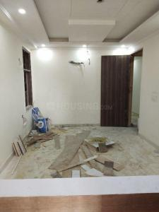 Gallery Cover Image of 1150 Sq.ft 3 BHK Apartment for buy in Chhattarpur for 3500000