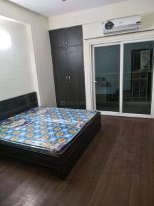 Gallery Cover Image of 1120 Sq.ft 2 BHK Independent Floor for rent in Sector 47 for 25000