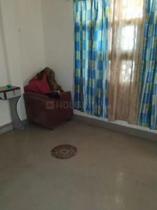 Gallery Cover Image of 720 Sq.ft 2 BHK Independent Floor for rent in Vinod Nagar East for 9000