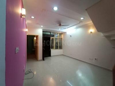 Gallery Cover Image of 1955 Sq.ft 3 BHK Villa for rent in Velachery for 35000
