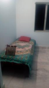Bedroom Image of Gentleman in New Town