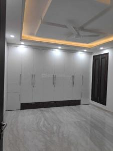 Gallery Cover Image of 2000 Sq.ft 3 BHK Independent Floor for buy in Anand Niketan for 55000000