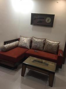 Gallery Cover Image of 800 Sq.ft 2 BHK Apartment for buy in Gulmohar Colony for 3100000