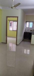 Gallery Cover Image of 1250 Sq.ft 1 BHK Independent House for rent in BTM Layout for 13000