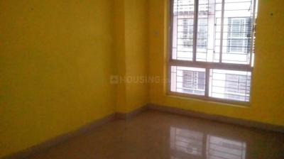 Gallery Cover Image of 1320 Sq.ft 3 BHK Apartment for rent in Entally for 29000