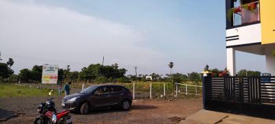 966 Sq.ft Residential Plot for Sale in Guduvancheri, Chennai