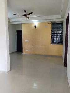 Gallery Cover Image of 2800 Sq.ft 4 BHK Apartment for rent in Amrapali Pan Oasis, Sector 70 for 32000