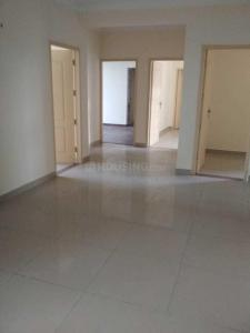 Gallery Cover Image of 1800 Sq.ft 3 BHK Apartment for rent in Sector 32 for 17000